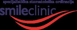SmileClinic
